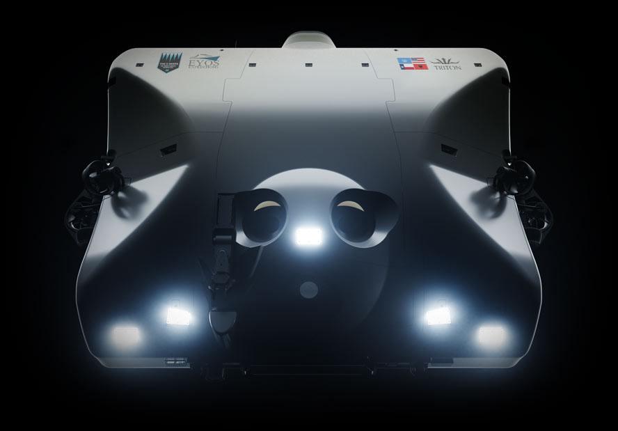 LF-LightsOnRender.jpg