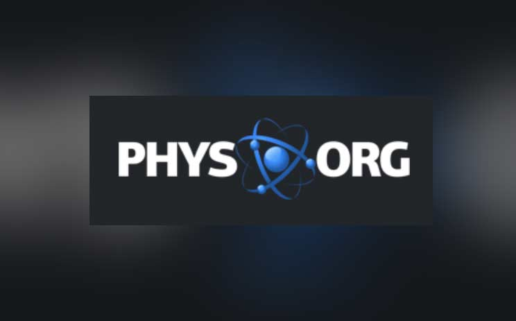 Phys.Org