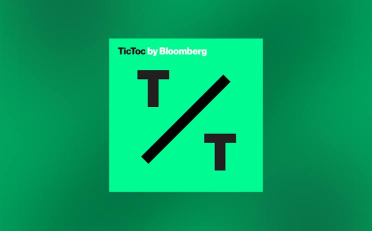 TicToc Podcast